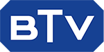 logo-btw