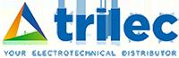 logo-trilec